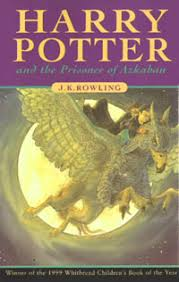 harry potter and the prisoner of azkaban jpg cover
