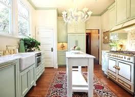 modern kitchen rugs traditional kitchen rug modern kitchen rug runner