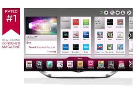 lg tv 65 inch. lg la8600 65-inch cinema 3d smart tv | for sale at all nigeria lg tv 65 inch
