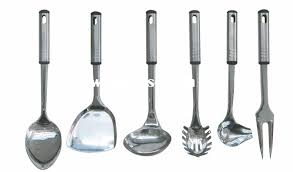 American Made Kitchen Utensils Kitchen Utensils And Their Uses Home Design And Decor Reviews