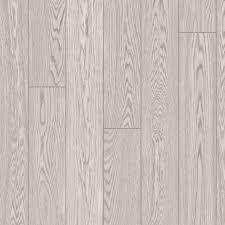 inspiration collection preverco hardwood white oak paris oiled