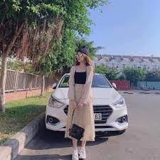 Shop Mẹ và Bé - Kiên Giang added a new... - Shop Mẹ và Bé - Kiên Giang