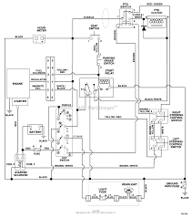wiring diagram for 1981 and earlier ezgo models x440 and x444 walker wiring diagram wiring diagram for 1981 and earlier ezgo models x440 and x444
