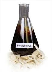 Tyre Oil Ldo View Specifications Details Of Tyre Oil