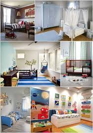Toddler Boy Bedroom Ideas Theme Slippers 2018 And Stunning Cute Images