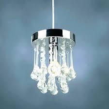 modern mini chandelier modern black chandelier modern mini chandelier modern mini chandelier modern small crystal chandeliers