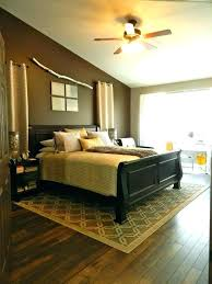 master bedroom rug placement master bedroom rug placement bedroom rug placement ideas best master bedrooms and