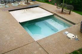 inground hot tubs 4