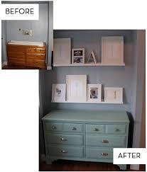 laminate furniture makeover. Created At: 02/02/2012 Laminate Furniture Makeover I