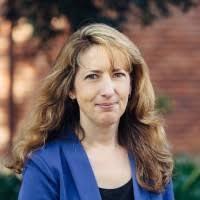 """4 """"Belinda Sargent"""" profiles   LinkedIn"""