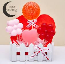 San Valentin Decoration Decor Creative San Valentin Decoration Decoration Ideas