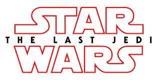 star-wars-the-last-jedi-logo-png-hi-res-hd | Milners Blog