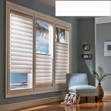 Alluring Living Room Window Blinds With Design Home Interior Ideas With Living  Room Window Blinds Pictures