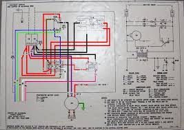 november, 2015 archive page 64 goodman heat pump wiring diagram Goodman Thermostat Wiring Diagram goodman heat pump wiring diagram if you are new to lighting circuits this is a good goodman thermostat wiring diagram blue wire