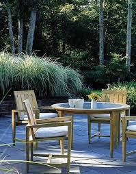 patio furniture victoria street
