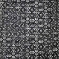 Sashiko Patterns Simple Design Inspiration