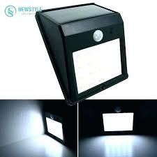 led outdoor spotlight plug in outdoor spotlight beautiful outdoor night light plug in for outdoor night led outdoor spotlight