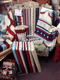 Red, White and Free by Sandy Gervais of Moda fabrics. Available at ... & Red, White and Free by Sandy Gervais of Moda fabrics. Available at the Pine  · The PinesPine TreeTree QuiltQuilt ShopsSewing ... Adamdwight.com