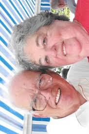 Coastal Cremation Services, Portland, Maine - Providing Affordable  Cremation Services: Wilbur Ernest Wolf