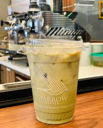 Sparrow coffee 120 water street naperville, il 60540. Sparrow Coffee Naperville Home Facebook