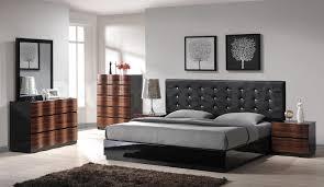 Modern Bedroom Furniture Canada Ikea Bedroom Furniture Canada 58 With Ikea Bedroom Furniture