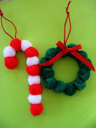 Moments That Take My Breath Away Christmas Teacher And Class Easy Toddler Christmas Crafts