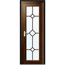 Double Swinging Doors Bar Room Swinging Door Inner Room Door Shower Room Door Buy