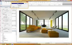 Design My Dream Bedroom Delectable Ideas Design My Dream Bedroom Autodesk Room Design