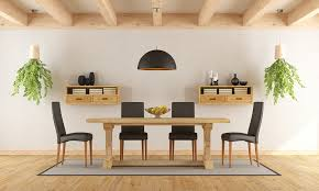all wood dining room table. All Wood Dining Room Table
