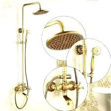 repair shower diverter bathtubs bathtub shower faucet repair modern single bathtubs tub and shower faucet sets tub and shower valve replacement wall antique
