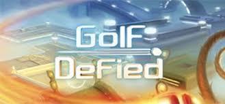 Golf Defied — дата выхода, системные требования и обзор <b>игры</b> ...