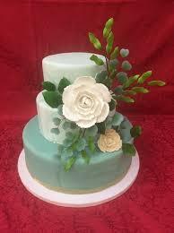 SpartanNash - Happy National Cake Day! We all love cake,... | Facebook