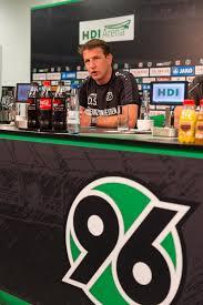 Juli die auswärtspartie bei hannover 96. Hannover 96 Freut Sich Auf Spannendes Heimspiel Gegen Dynamo Dresden