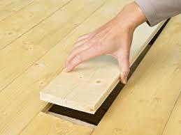how to repair hardwood floors how tos diy tongue and groove laminate flooring s