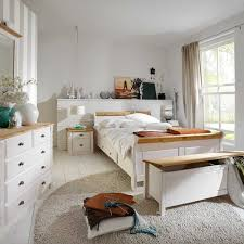 Schlafzimmer Einrichtung Oradea Im Landhausstil Wohnende
