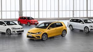 2018 volkswagen new models.  models 2018 volkswagen golf updates photo 1  intended volkswagen new models