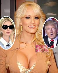 Image result for Stormy  daniels trump
