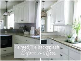 Tiling Tips And Tricks Video Screen How To Install Mosaic Tile Fascinating How To Install Backsplash Tile Sheets Painting