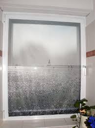 Design 40 Von Bad Fenster Vorhang