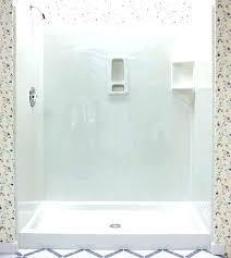shower pan liner install install shower pan liner installing shower pan fiberglass pan install shower pan shower pan liner