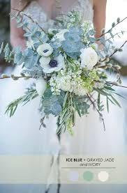 Best 25 Blue Gray Weddings Ideas On Pinterest Blue Grey