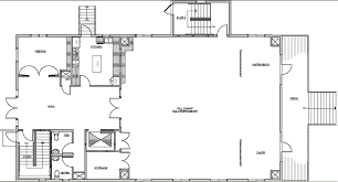 office space floor plan creator. Amazing Full Size Of Home Office Design Layout Unique With Pin Space Ideas Modern Building Plan Floor Creator