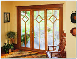 center hinged patio doors. Photo Of Fiberglass Patio Doors Houston Download Page Best Home Design Decorating Center Hinged