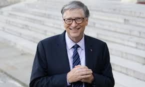 Học ngay cách quản lý nhân viên hiệu quả của Bill Gates