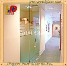 glass door for office tempered glass sauna door etched glass tempered glass for oven door glassdoor glass door for office