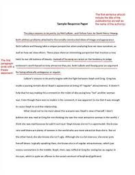 essay on singin in the rain cheap paper writing for hire us leadership essay examples the example of essay essay thesis aploon writing a thesis statement help