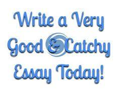 common english errors articles essay writing analysis of  topics on common english errors articles summary and essay writing literature books analysis