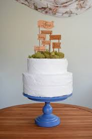 87 best laser cake toppers images on pinterest marriage, laser Wedding Cake Toppers Ginger Groom laser cut engraved wedding cake toppers are very much in this season you Funny Wedding Cake Toppers