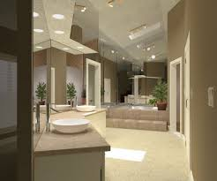big bathroom designs. Big Bathroom Designs 7 Renovation Ideas Large New  Big Bathroom Designs V