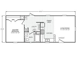 free bat house plans free bat house plans tiny houses floor plans free free bat house